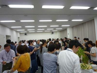 新入社員歓迎会2.JPG